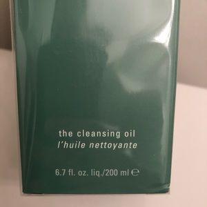 La Mer Other - LA MER Cleansing Oil 6.7oz